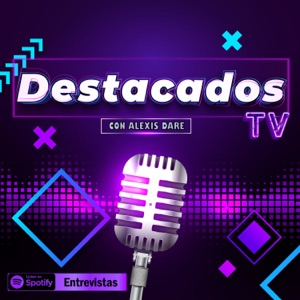 Destacados TV