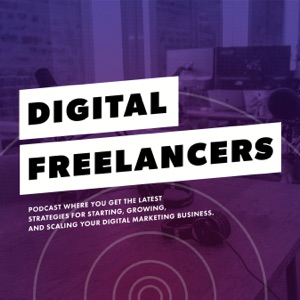 Digital Freelancers