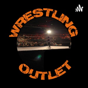 Dirt Sheet Dudes