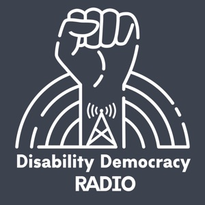 Disability Democracy
