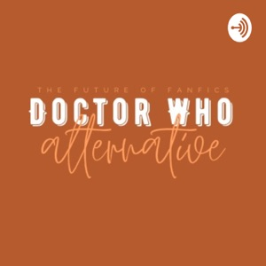 Doctor Who alternative
