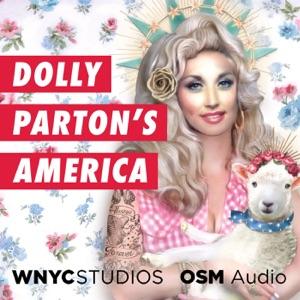 Dolly Parton's America