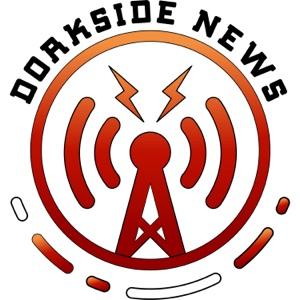 Dorkside News Network