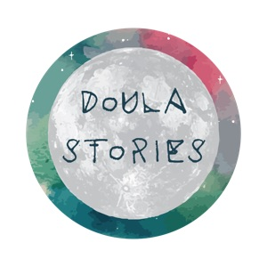 Doula Stories