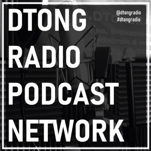 DTong Sports Talk & Music Show