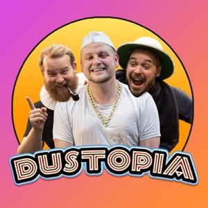 Dustopia