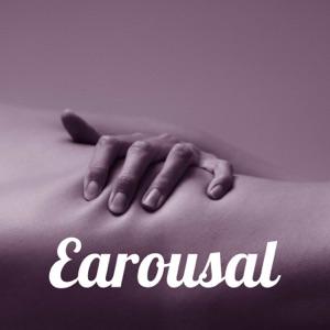Earousal