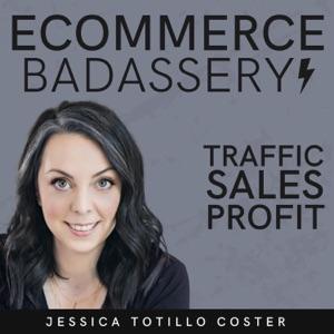 eCommerce Badassery