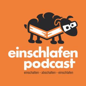 Einschlafen Podcast