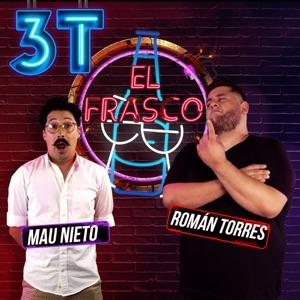 El Frasco MX