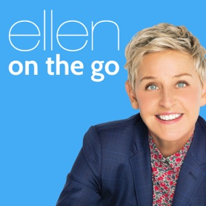 Ellen on the Go