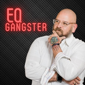 EQ for Entrepreneurs