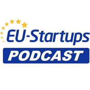 EU-Startups Podcast