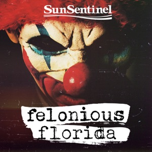 Felonious Florida