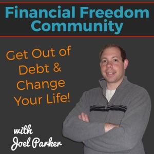 Financial Freedom Community