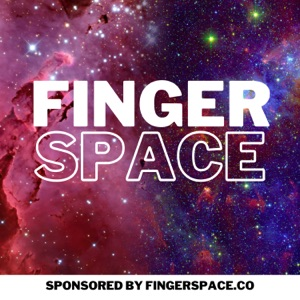 Fingerspace Podcast