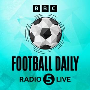 Football Daily