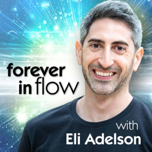 Forever in Flow