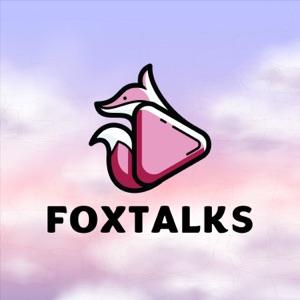 FOXTALKS