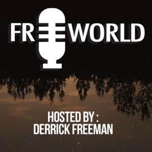 FreeWorld Podcast
