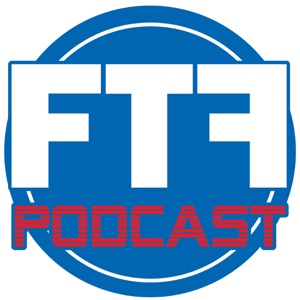 FTF Podcast