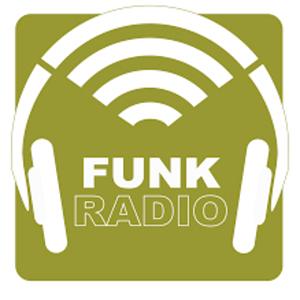 Funk Radio - Podcast de Alemania en Español