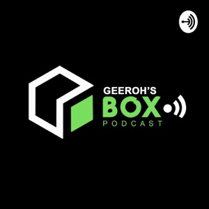 GEEROH'S Box