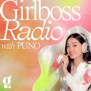 Girlboss Radio