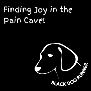 Give Yourself The Chat!
