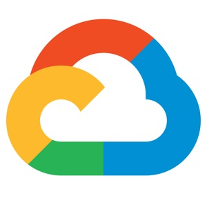 Google Cloud Platform Podcast
