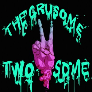 Gruesome Twosome Podcast