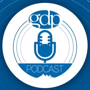 Gwinnett Daily Post Podcast