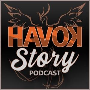 Havok Story Podcast