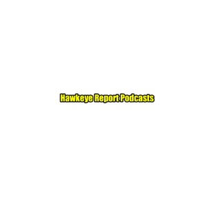 Hawkeye Report Podcast