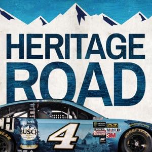 Heritage Road
