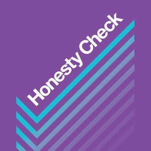 Honesty Check