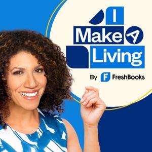 I Make a Living