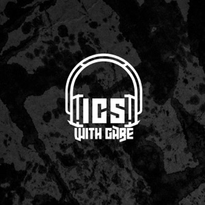 ICS with Gabe Podcast