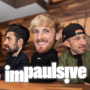 Impaulsive with Logan Paul