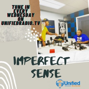 Imperfect Sense Podcast