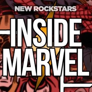 Inside Marvel: An MCU Podcast