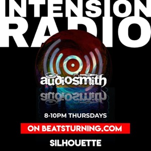 Intension Radio with Audiosmith