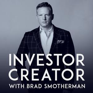 Investor Creator
