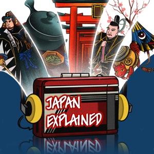 Japan Explained