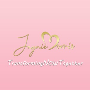 Jaynie Morris | #TransformingNowTogether