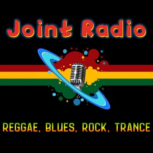 Joint Radio - Reggae Blues Rock Trance