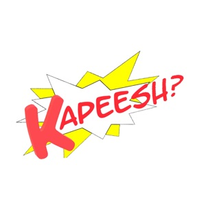 Kapeesh Filmcast