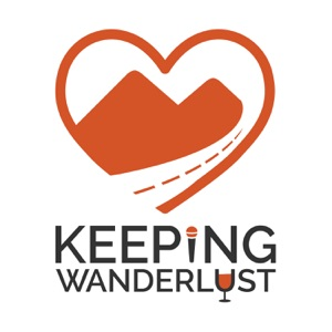 Keeping Wanderlust