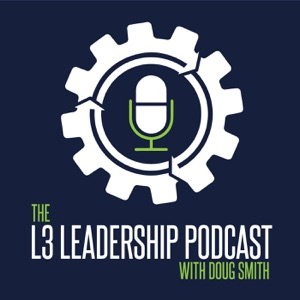 L3 Leadership Podcast