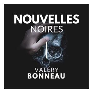 Livre Audio - Nouvelles Noires
